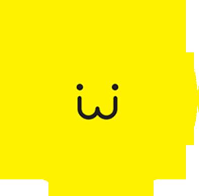 wrksun